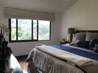 Casa en km. 8 Carretera al Salvador - thumb - 111582