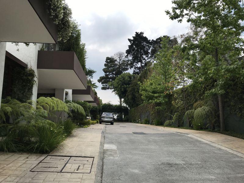 Casa en km. 8 Carretera al Salvador - large - 111586