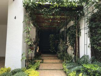 Casa en km. 8 Carretera al Salvador - thumb - 111588
