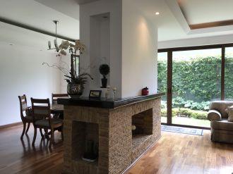 Casa en km. 8 Carretera al Salvador - thumb - 111591