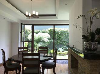 Casa en km. 8 Carretera al Salvador - thumb - 111605
