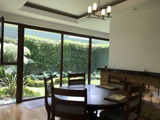 Casa en km. 8 Carretera al Salvador - thumb - 111607