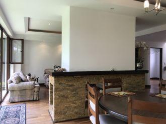 Casa en km. 8 Carretera al Salvador - thumb - 111608