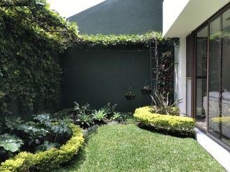 Casa en km. 8 Carretera al Salvador - thumb - 111610