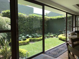 Casa en km. 8 Carretera al Salvador - thumb - 111612