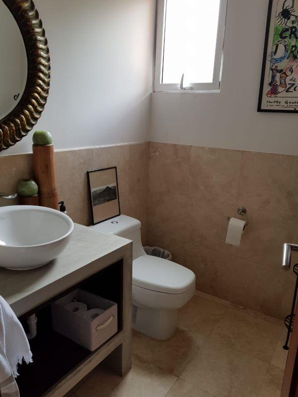 Casa en ces Km. 18.5/Venta y Renta - large - 111671