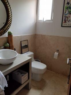 Casa en ces Km. 18.5/Venta y Renta - thumb - 111671
