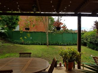 Casa en ces Km. 18.5/Venta y Renta - thumb - 111672