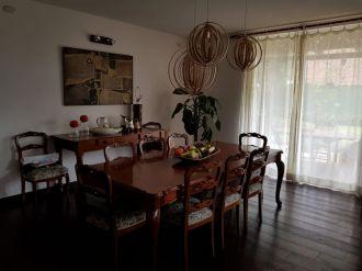 Casa en ces Km. 18.5/Venta y Renta - thumb - 111675