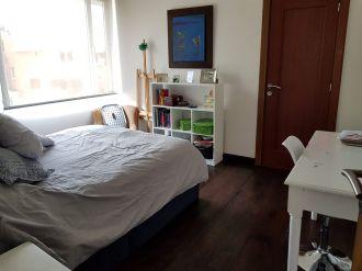 Casa en ces Km. 18.5/Venta y Renta - thumb - 111678
