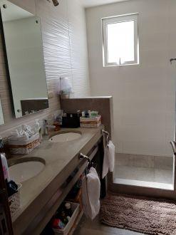 Casa en ces Km. 18.5/Venta y Renta - thumb - 111680
