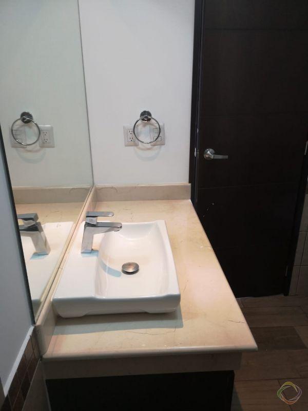 Apartamento penthouse zona 10 alquiler - large - 112042