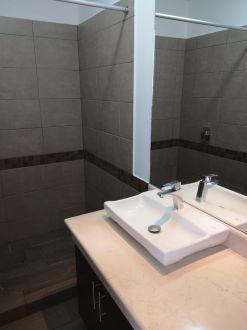 Apartamento penthouse zona 10 alquiler - thumb - 112045