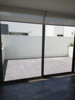 Apartamento penthouse zona 10 alquiler - thumb - 112047