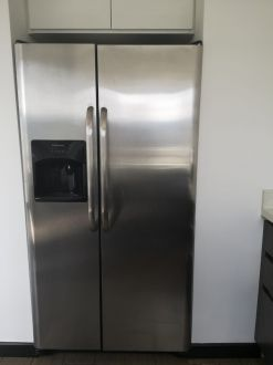 Apartamento penthouse zona 10 alquiler - thumb - 112049