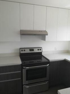 Apartamento penthouse zona 10 alquiler - thumb - 112050