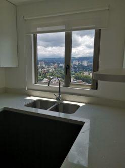 Apartamento penthouse zona 10 alquiler - thumb - 112051