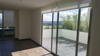 Apartamento penthouse zona 10 alquiler - thumb - 112052