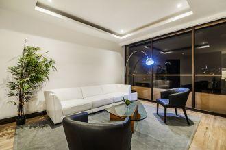 Apartamento para estrenar zona 10 - thumb - 112183