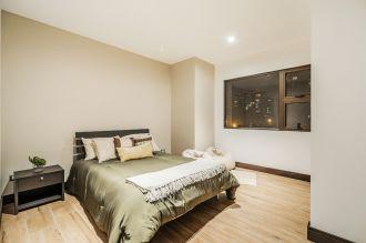 Apartamento para estrenar zona 10 - thumb - 112187