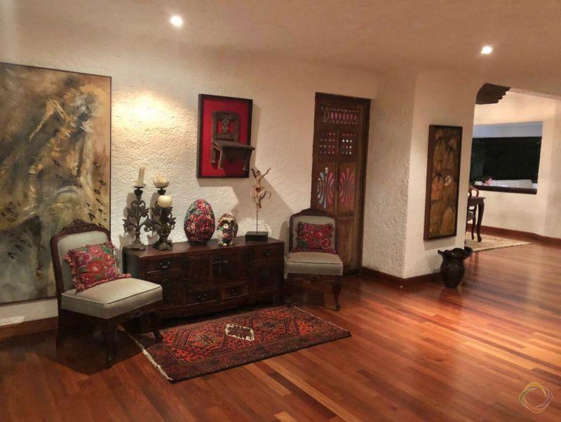 Apartamento amplio en Zona 15 San Lazaro - large - 112544