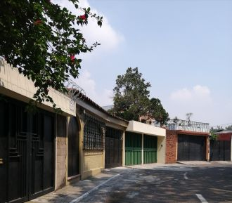 Casa en venta Granai Zona 11 - thumb - 112765