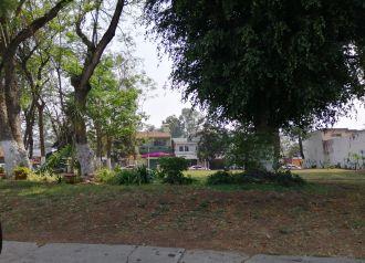 Casa en venta Granai Zona 11 - thumb - 112766