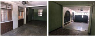 Casa en venta Granai Zona 11 - thumb - 112767