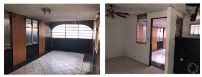 Casa en venta Granai Zona 11 - large - 112768