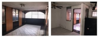 Casa en venta Granai Zona 11 - thumb - 112768