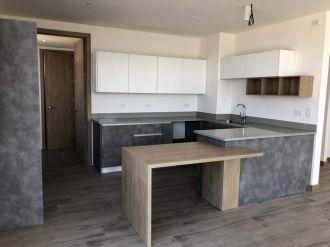 Apartamento en zona 15 frente Cayala - thumb - 112964