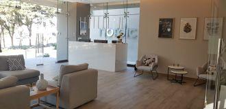 Apartamento en zona 15 frente Cayala - thumb - 112969
