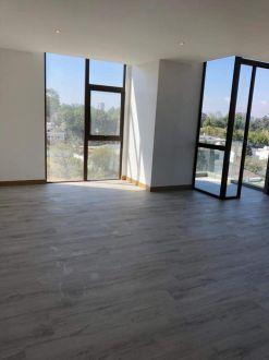 Apartamento en zona 15 frente Cayala - thumb - 112970