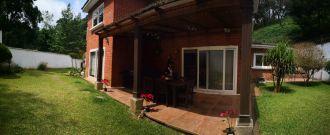 Casa en Carretera al salvador en venta  - thumb - 112984