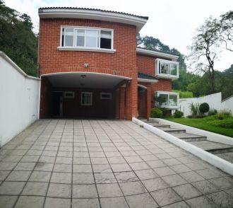 Casa en Carretera al salvador en venta  - thumb - 112985