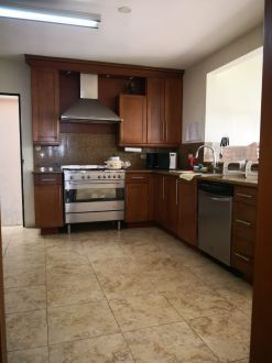 Casa en Carretera al salvador en venta  - thumb - 112987