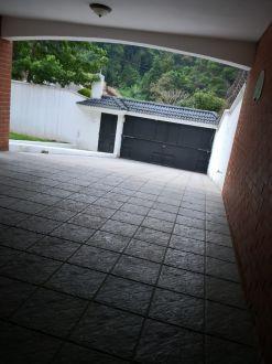 Casa en Carretera al salvador en venta  - thumb - 112990