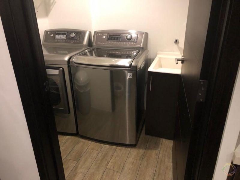 Vendo / Alquilo  lindo apartamento en torre 360 z.15 - large - 112991