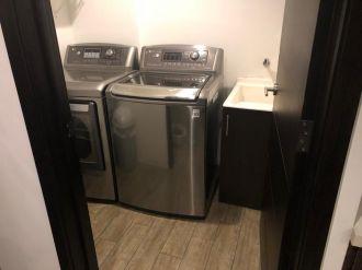 Vendo / Alquilo  lindo apartamento en torre 360 z.15 - thumb - 112991
