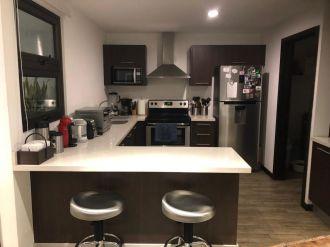 Vendo / Alquilo  lindo apartamento en torre 360 z.15 - thumb - 112992
