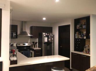 Vendo / Alquilo  lindo apartamento en torre 360 z.15 - thumb - 112993