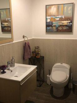 Vendo / Alquilo  lindo apartamento en torre 360 z.15 - thumb - 112994