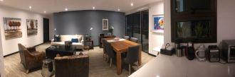 Vendo / Alquilo  lindo apartamento en torre 360 z.15 - thumb - 112995