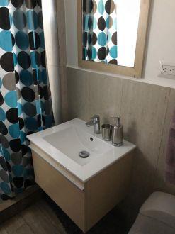 Vendo / Alquilo  lindo apartamento en torre 360 z.15 - thumb - 112997