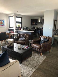 Vendo / Alquilo  lindo apartamento en torre 360 z.15 - thumb - 112998