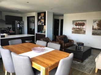Vendo / Alquilo  lindo apartamento en torre 360 z.15 - thumb - 112999