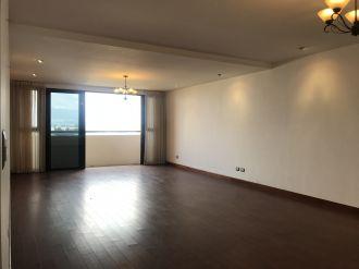 Apartamento amplio en venta Torre Condesa Zona 14  - thumb - 113407