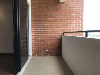 Apartamento amplio en venta Torre Condesa Zona 14  - thumb - 113408