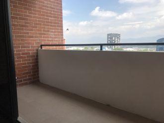 Apartamento amplio en venta Torre Condesa Zona 14  - thumb - 113409