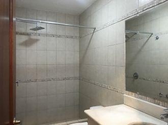 Apartamento amplio en venta Torre Condesa Zona 14  - thumb - 113411